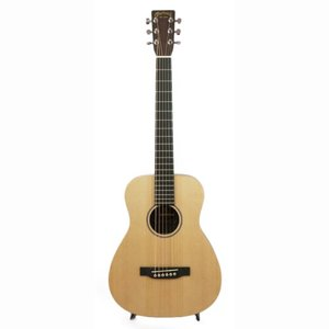MARTIN LX1 Little Martin 正規輸入品 ミニアコースティックギター
