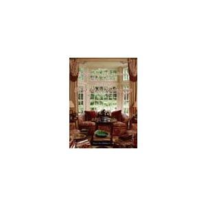 DOREMI ピアノソロ 一流レストランで奏でる 四季の抒情歌ピアノ曲集