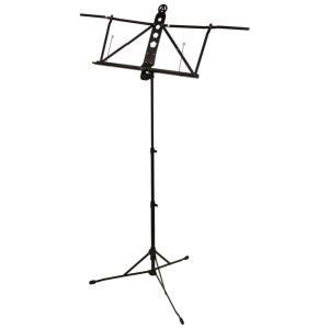 ARIA AMS-100 譜面台