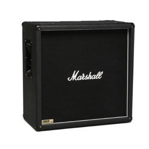 MARSHALL 1960B スピーカー・キャビネット