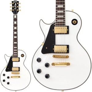 BURNY RLC-55/LH/SW エレキギター|chuya-online