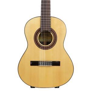 Martinez MR-52S ミニクラシックギター|chuya-online
