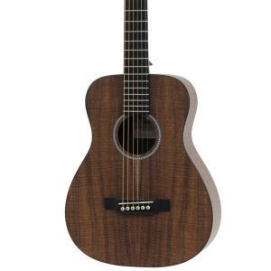 MARTIN LXK2 Little Martin 正規輸入品 ミニアコースティックギター