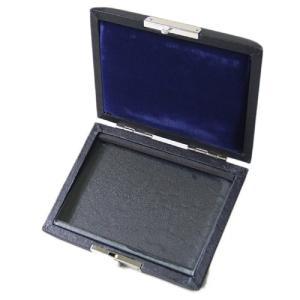 ギャラックス GCA-5 クラリネット・アルトサックス用 リードケースです。合皮製のスタンダードタイ...