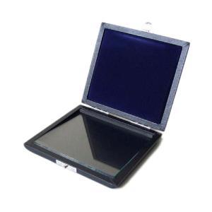 ギャラックスGCA-5 クラリネット・アルトサックス用 リードケースです。合皮製のスタンダードタイプ...