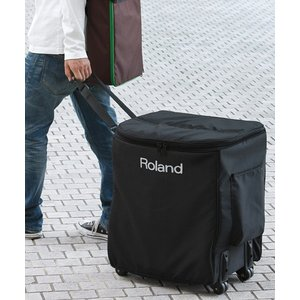 ROLAND CB-BA330 BA-330用キャリングケース