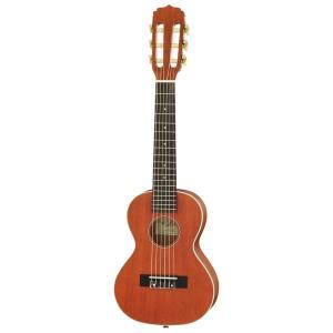 ARIA G-Uke ATU-120/6 ジー ユーク 6弦ミニギター chuya-online