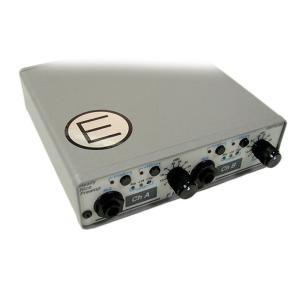 FMR AUDIO RNP8380E ヘッドアンプ / マイクプリアンプ DI chuya-online