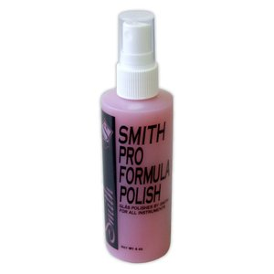 Ken Smith Pro Formula Polish 楽器用ポリッシュ