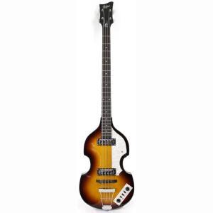 Hofner Ignition Bass SB バイオリンベース|chuya-online