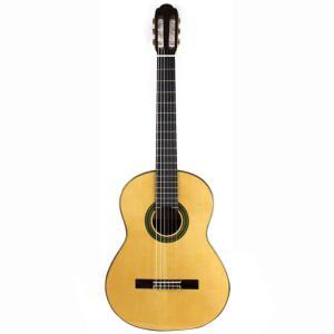 ARIA A-100S クラシックギター ハードケース付き|chuya-online
