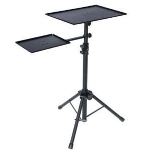 KIKUTANI LT-500 パーカッションテーブルパーカッションテーブルでの使用やステージでのノ...