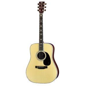 K.YAIRI DY-45 N アコースティックギター ハードケース付き chuya-online