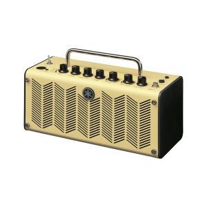 YAMAHA THR5 コンパクトギターアンプ