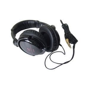 NEU HX-6000 モニターヘッドホン|chuya-online