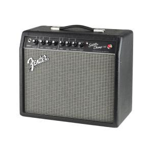 Fender Super Champ X2 ギターアンプ