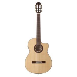 Cordoba GK Studio エレクトリッククラシックギター|chuya-online