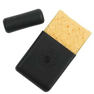 Planet Waves by D'Addario PW-SIH-01 SMALL INSTRUME...