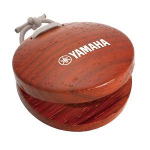 YAMAHA YHC-P16 カスタネット|chuya-online