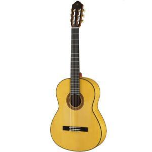 YAMAHA CG182SF フラメンコギター|chuya-online