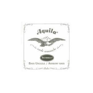 AQUILA AQ-BU 68U THUNDERGUT 4弦ベースウクレレ用|chuya-online