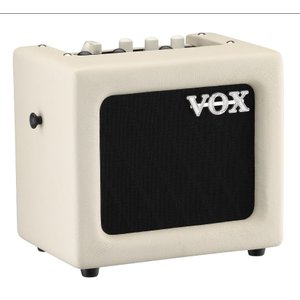 VOX MINI3 G2 IV ギターアンプ|chuya-online