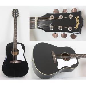 HEADWAY HJ-35 BLK アコースティックギター chuya-online