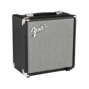 Fender Rumble 15 Combo ベースアンプ