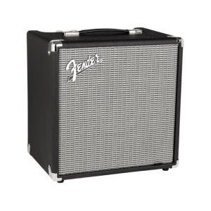 Fender Rumble 25 Combo ベースアンプ