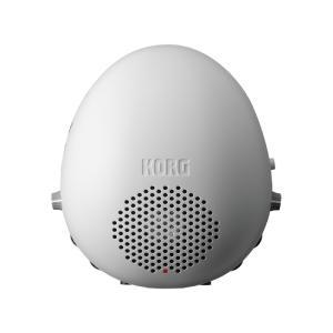 KORG CH-01 CLIPHIT Clip Drum Kit 電子打楽器|chuya-online