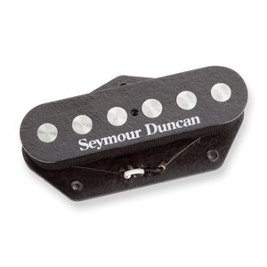 Seymour Duncan STL-3 Quarter-Pound Lead ギターピックアップ