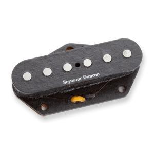 Seymour Duncan APTL-1 Alnico II Pro Lead ギターピックアップの商品画像|ナビ