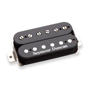 Seymour Duncan SH-2n Jazz model Neck Black ギターピックア...