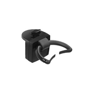 Planet Waves by D'Addario PW-GD-01 GUITAR DOCK ポータ...