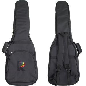 RAINBOW EGB-141010E エレキギター用ギグバッグ|chuya-online