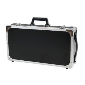 Dicon Audio EC5025BK エフェクターケース|chuya-online