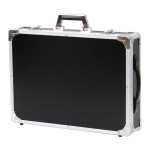 Dicon Audio EC5035BK エフェクターケース|chuya-online