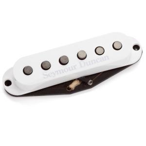 Seymour Duncan SSL52-1b Five-Two Custom Bridge ギターピックアップ