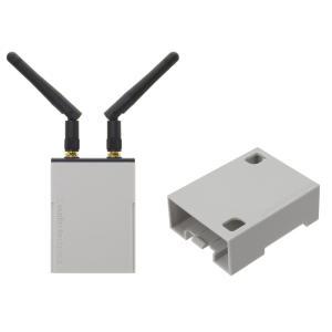 AUDIO-TECHNICA ATW-RU13J ワイヤレスシステム レシーバーユニット