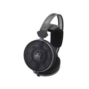 AUDIO-TECHNICA ATH-R70x プロフェッショナルオープンバックリファレンスヘッドホ...