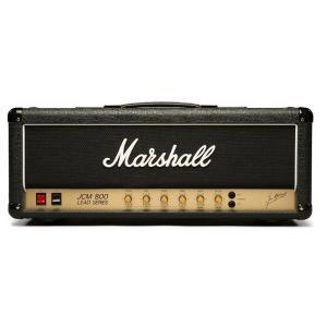 Marshall JCM800 2203 フルチューブ アンプヘッド