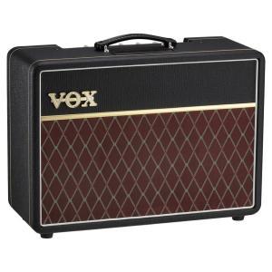 VOX AC10C1 ギターアンプ