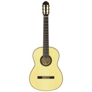 ARIA A-100F フラメンコギター