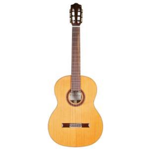 Cordoba F7 Paco フラメンコギター|chuya-online