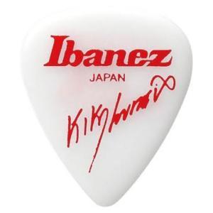 IBANEZ 1000KL-WH ×10枚 キコ ルーレイロ シグネチャーピック