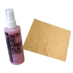 Ken Smith Pro Formula Polish 楽器用ポリッシュ FOEHN FGC242...