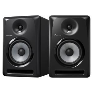 S-DJ60Xは豊かなベース音やタイトなキック(ドラム)音といった低域での再現性、クリアで広がりのあ...