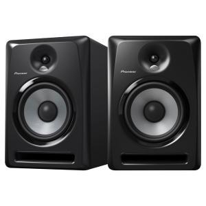 S-DJ80Xは豊かなベース音やタイトなキック(ドラム)音といった低域での再現性、クリアで広がりのあ...