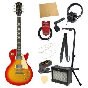 エレキギター入門11点セット BLITZ by ARIA BLP-450 CS|chuya-online