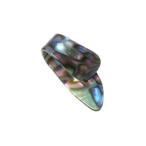 Kavaborg Oblique Finger Pick MZBP-20 Avalon サムピック ...